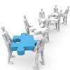 Какой должна быть идеальная аутсорсинговая компания?