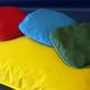 Секреты подушки Аксиомия