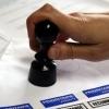 «Гестион» - лидер по оказанию юридических и бухгалтерских услуг