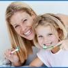 Родительские заблуждения о детской стоматологии