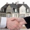 Выбираем надежное агентство недвижимости
