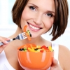 Преимущества консультации личного диетолога