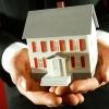 Как приобрести жилье в столице