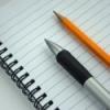 Как правильно написать эссе