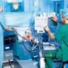 Практичные подвиги современных медиков