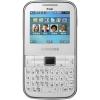 Устранение проблем с экраном телефонов Samsung