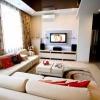 Планируете купить квартиру в Минске?