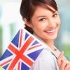 По каким критериям выбирать школу английского языка?