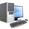Каким должен быть офисный компьютер