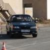 Тема дорожной безопасности объединила крупные организации Омска