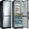 Холодильники в Киеве
