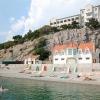 Отличное место для отдыха: отель «Сосновая роща» в Ялте