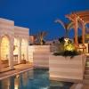 Проживание в Отелях Египта