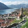 Черногория - курорт для активной молодежи