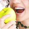 Онлайн-консультации стоматологических форумов