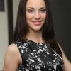 Студентка ОмЮА получила Президентскую стипендию