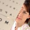 Как уберечь глаза от негативных воздействий?