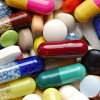 Особенности поиска препаратов в Екатеринбурге по интернету