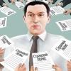 Особенности работы страховых брокеров