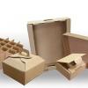 Картонные коробки – лидеры в мире упаковки