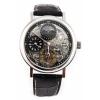Рекордная аукционная цена на часы Бреге