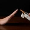 Виды лечения табачной зависимости