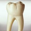 Удаление зубов под наркозом – так ли страшен черт, как его рисуют?
