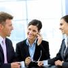 Какие преимущества дает программа МВА?