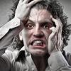 Строение коры мозга у шизофреников говорит о высоком интеллекте