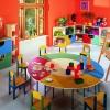 Преимущества и недостатки частного детского сада