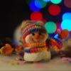 В Омске появится «вечный» Новый Год