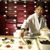 Особенности китайской медицины