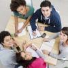 Профессиональные курсы повышения квалификации