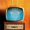 Обогащение новыми познаниями при помощи инновационного телевизионного портала