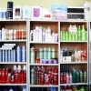 Особенности и преимущества профессиональной косметики для волос