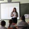 Омских педагогов будут готовить на ином уровне