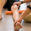 Какой бывает физиотерапия?