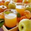 Покупка натуральных соков оптом