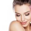 Идеальная кожа лица с косметикой от Гиалуаль