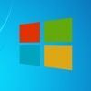 Какие знания дают авторизованные курсы корпорации Microsoft?