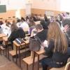 Омские вузы вошли в первый национальный рейтинг востребованности