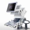 Медицинское ультразвуковое диагностическое оборудование