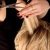 Курсы парикмахеров – прикосновение к величайшему искусству