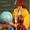 Омские педагоги поделились опытом инновационной деятельности