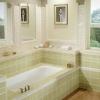 Ремонт ванного помещения