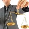 Решение жилищных вопросов у юриста