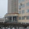 Все государственные вузы Омска признаны эфективными
