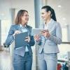 Предоставьте решение торговых и маркетинговых задач аутсорсинговым компаниям