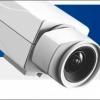 Установка камер системы видео наблюдения в квартире