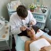 С 20 сентября в Центре медицинской косметологии стартует новая акция